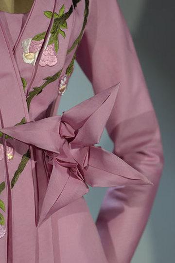03_pink_origami_waist
