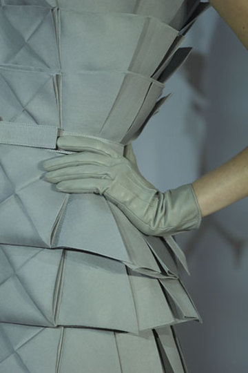 Blue_origami_detail