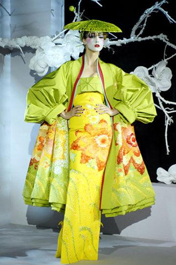 Origami_kimono_2