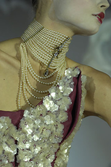 Shell_dress_detail