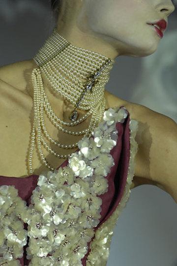 Shell_dress_detail