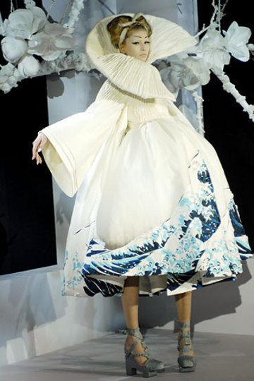 Wave_dress
