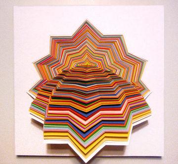 Sculpture27