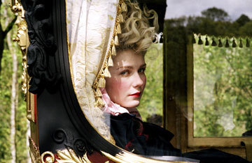 Marie_in_a_carriage