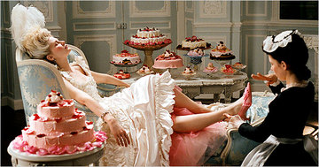 Shoes_cakes