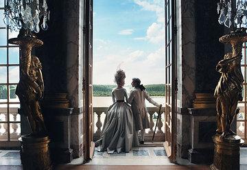 Vogue_balcony