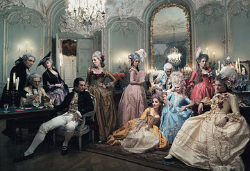 Vogue_courtiers