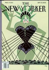 New_yorker_cover_91701jpg