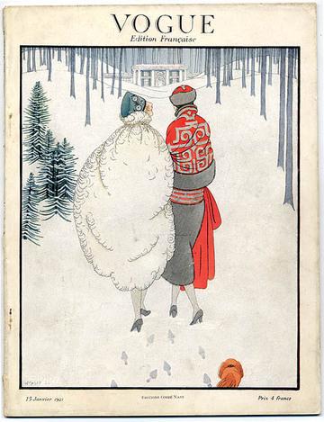Vogue_1921_01_15_harriet_meserole