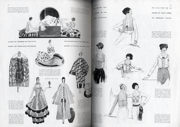Vogue_1921_01_15_mario_simon_2