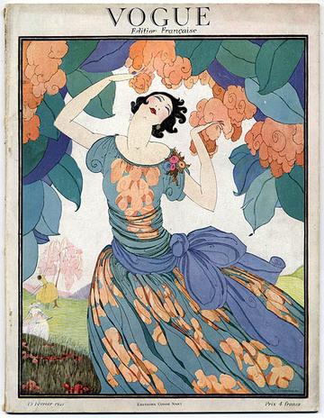 Vogue_1921_02_15_helen_dryden