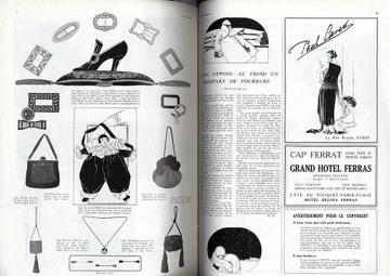 Vogue_1921_12_15_accessoires_2