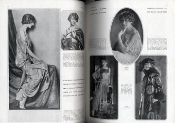 Vogue_1921_12_15_dorziat_2