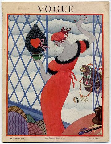 Vogue_1921_12_15_plank