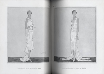Vogue_1929_05_1