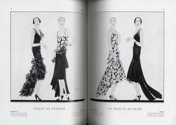 Vogue_1929_05_3_2