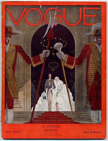 Vogue_1929_05_lepape