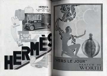 Vogue_1929_08_hermes