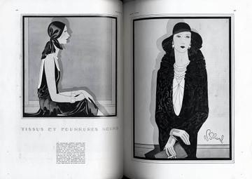 Vogue_1929_08_pollard_2