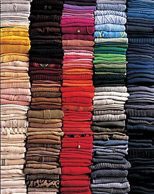 362_sweaters