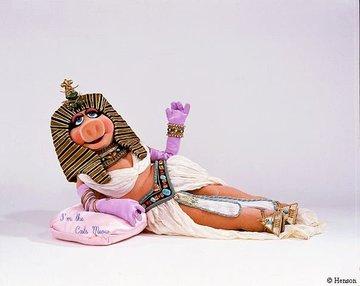 Muppets3