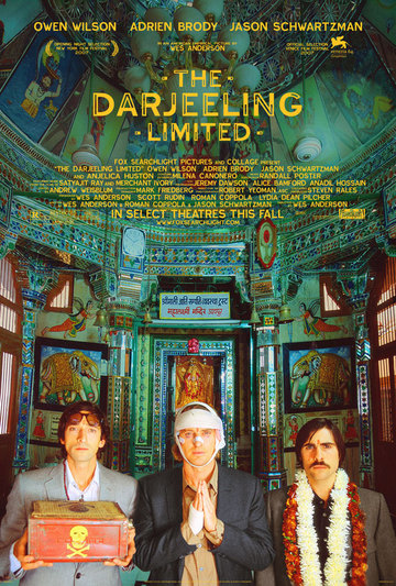 The_darjeeling_limited_movie_poster