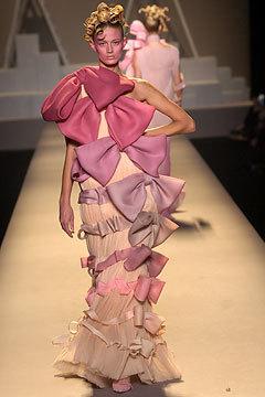 Spring_05_pink_bows
