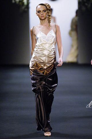 Spring_06_dresses