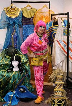 Zandra_w_costumes
