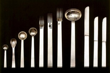 Secess_hoffm_cutlery_lg