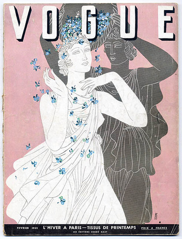 Vogue_1932_02_benito