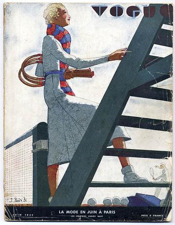Vogue_1932_06_pages