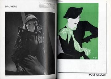 Vogue_1933_09_benigni_bruyere