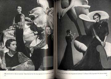 Vogue_1934_06_lanvin