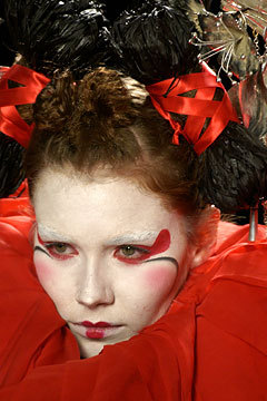 2003_spring_couture4