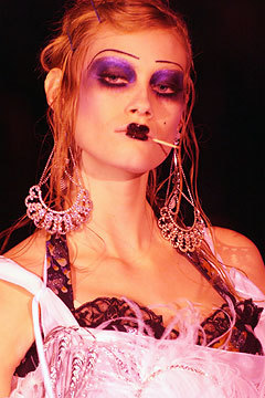 2003_fall_couture5