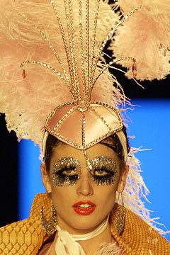 2003_fall_couture7