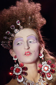 2004_fall_couture2