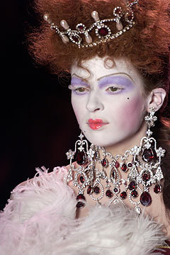 2004_fall_couture3