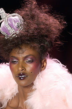 2004_fall_couture4