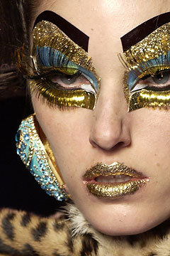 2004_spring_couture3
