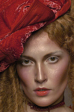 2005_spring_couture2