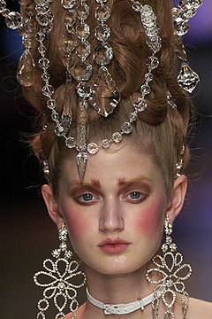 2005_spring_couture3