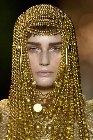 2006_fall_couture1