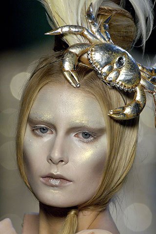 2006_fall_couture5