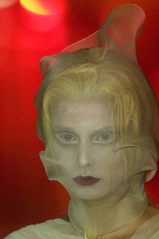 2006_spring_couture2