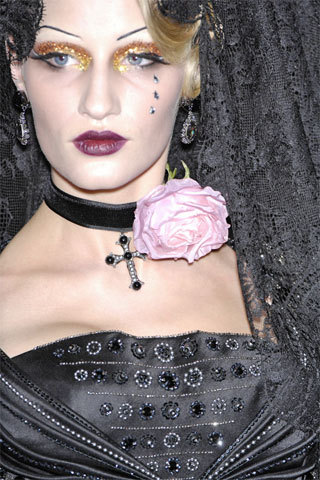 2007_fall_couture11