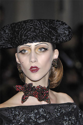 2007_fall_couture12