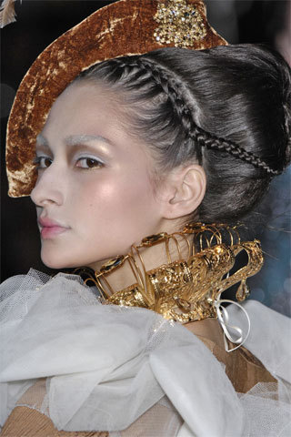 2007_fall_couture13