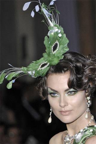 2007_fall_couture20